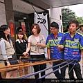 台北漁拓場 (21)