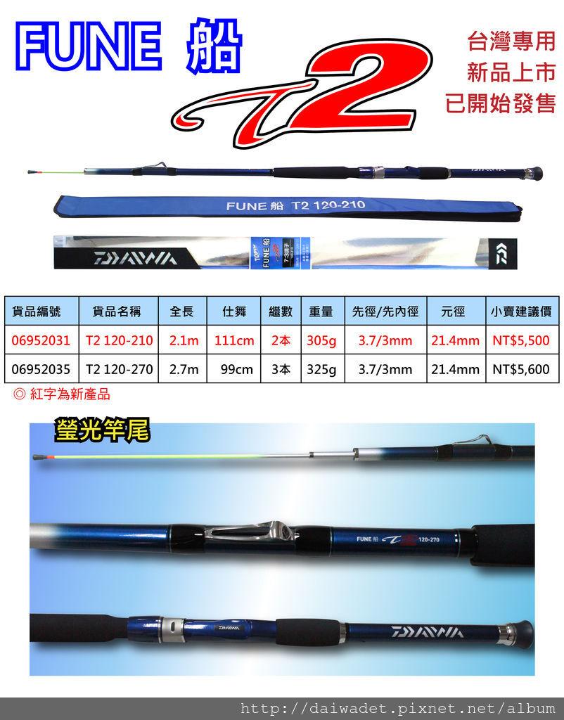 台版T2-2-01