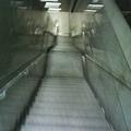 長廊 2007.7.11.jpg