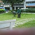 綠化社區 2007.7.11.jpg