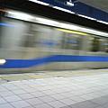 捷運上班必經 2007.7.11.jpg