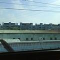 行進中 2007.7.12
