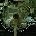 奇景 2007.7.13