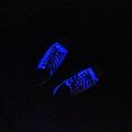 我的鞋子 2007.7.14