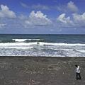 海邊  2007.7.15