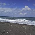 海邊一景 2007.7.15