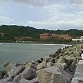 中山大學 2007.7.15