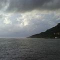 海景 2007.7.15