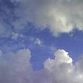 晴時多雲 2007.7.15