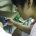 這....聽說是PSP也聽說在上課