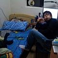 安咕的房間