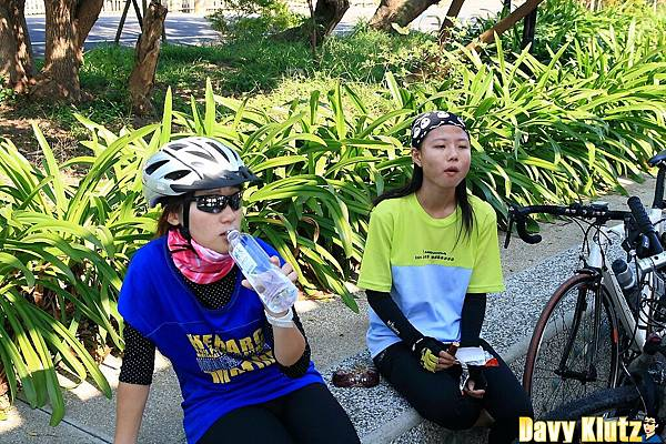 單車新竹001.jpg
