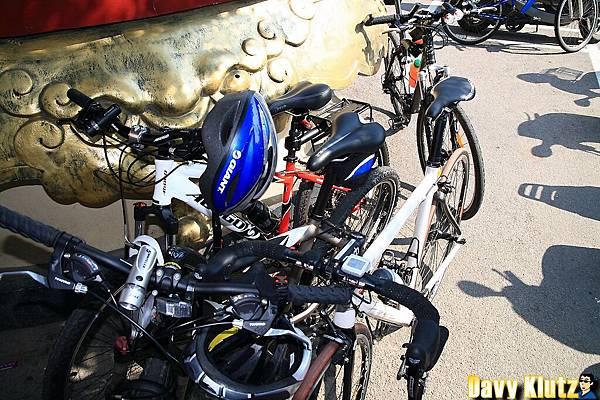 單車新竹007.jpg