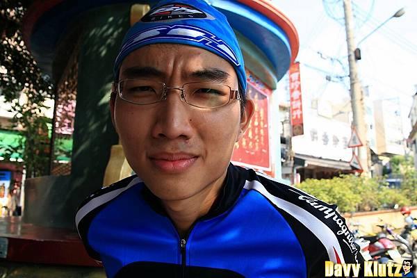 單車新竹018.jpg