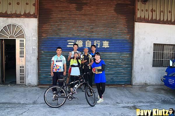 單車新竹027.jpg