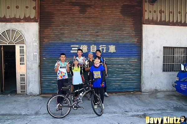 單車新竹028.jpg