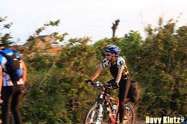 單車新竹032.jpg