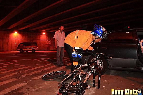 單車新竹038.jpg