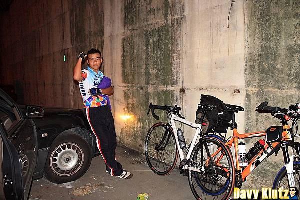 單車新竹046.jpg