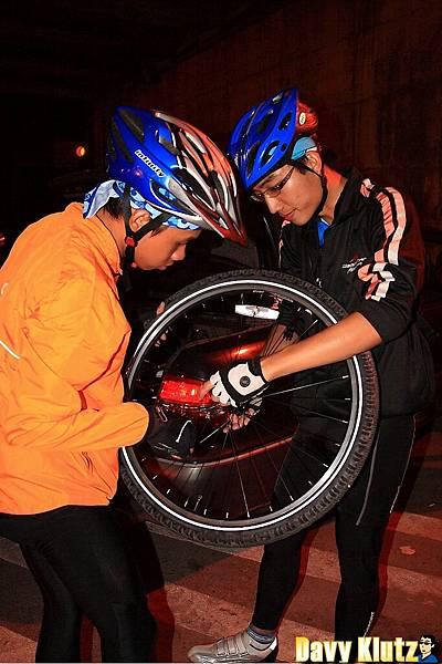 單車新竹047.jpg