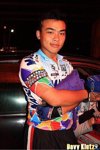 單車新竹053.jpg