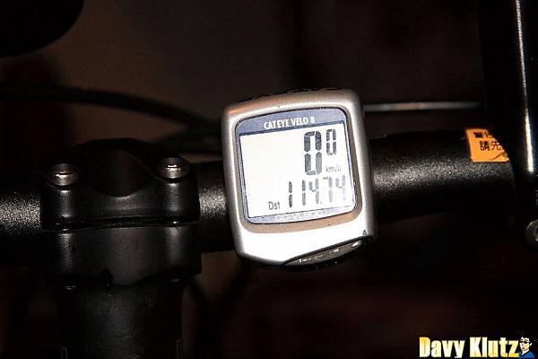 單車新竹057.jpg