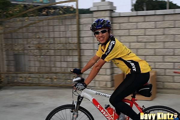單車新竹075.jpg