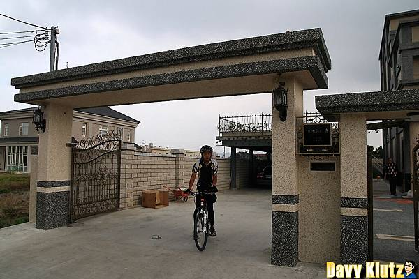 單車新竹079.jpg