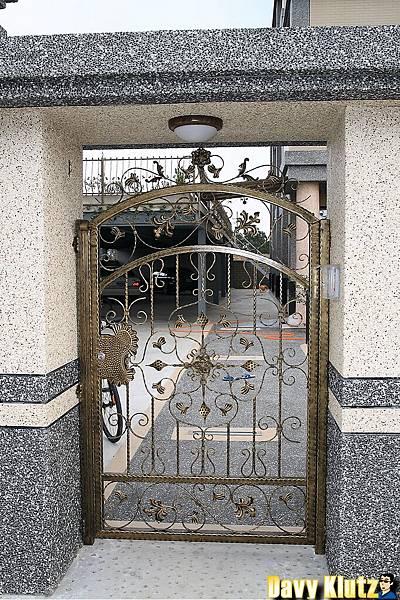單車新竹082.jpg