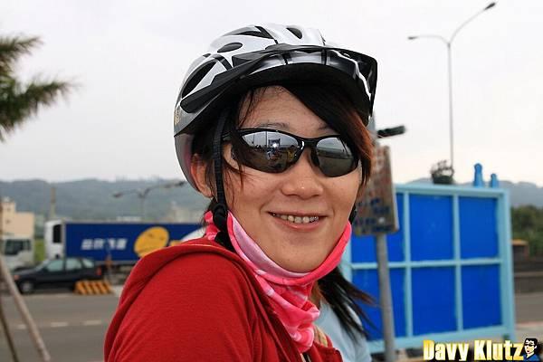 單車新竹088.jpg
