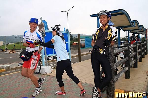 單車新竹092.jpg