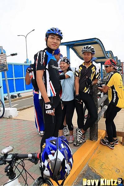 單車新竹093.jpg