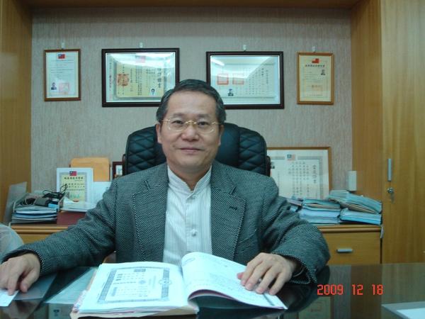 陳鄭權大律師.JPG