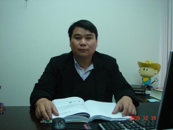 丁俊和律師.JPG