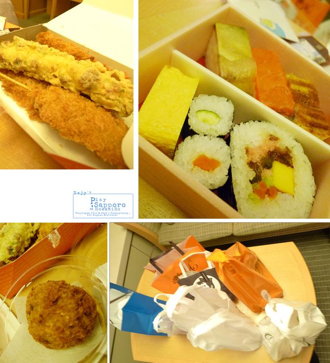 9food.jpg