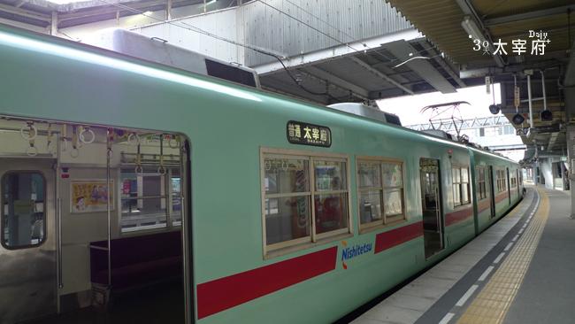 P1080289
