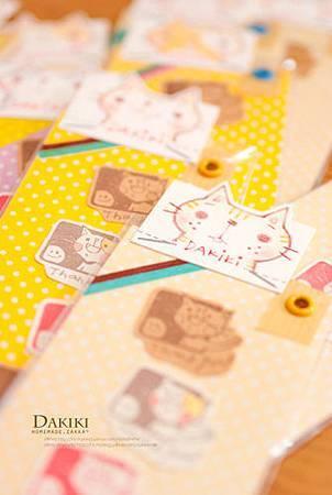sticker_003