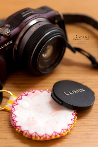 lenscapbag_002