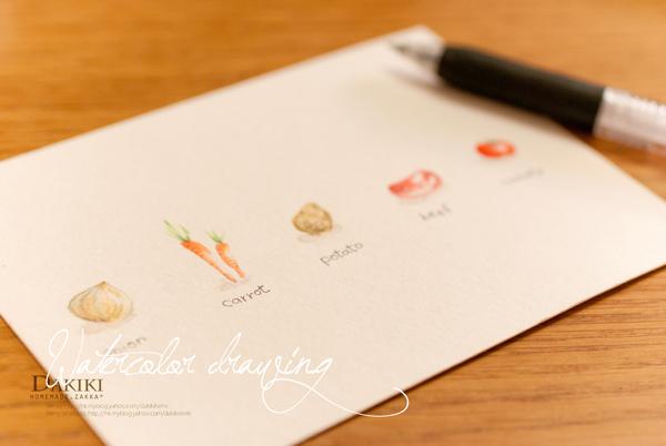 postcard_002