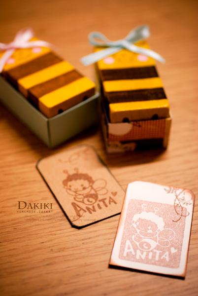 stamp_028
