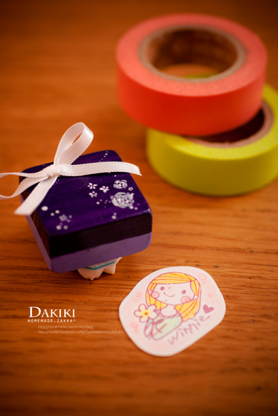 stamp_036
