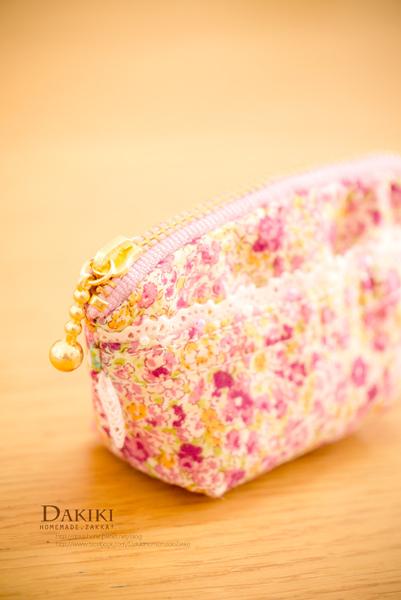 minibag_006