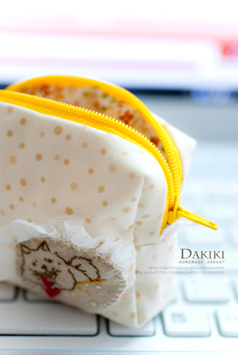 zipper_bag_008a