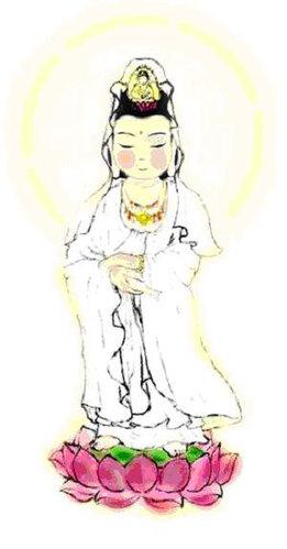 佛教電子書圖片-003