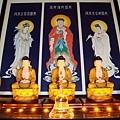 佛教電子書圖片-010