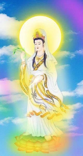 佛教電子書圖片-014