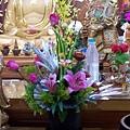 佛教電子書圖片-016