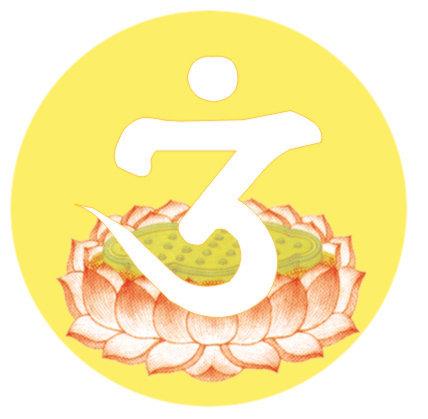 佛教電子書圖片-021