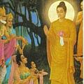 佛教電子書圖片-024