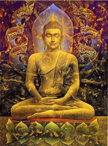 佛教電子書圖片-026
